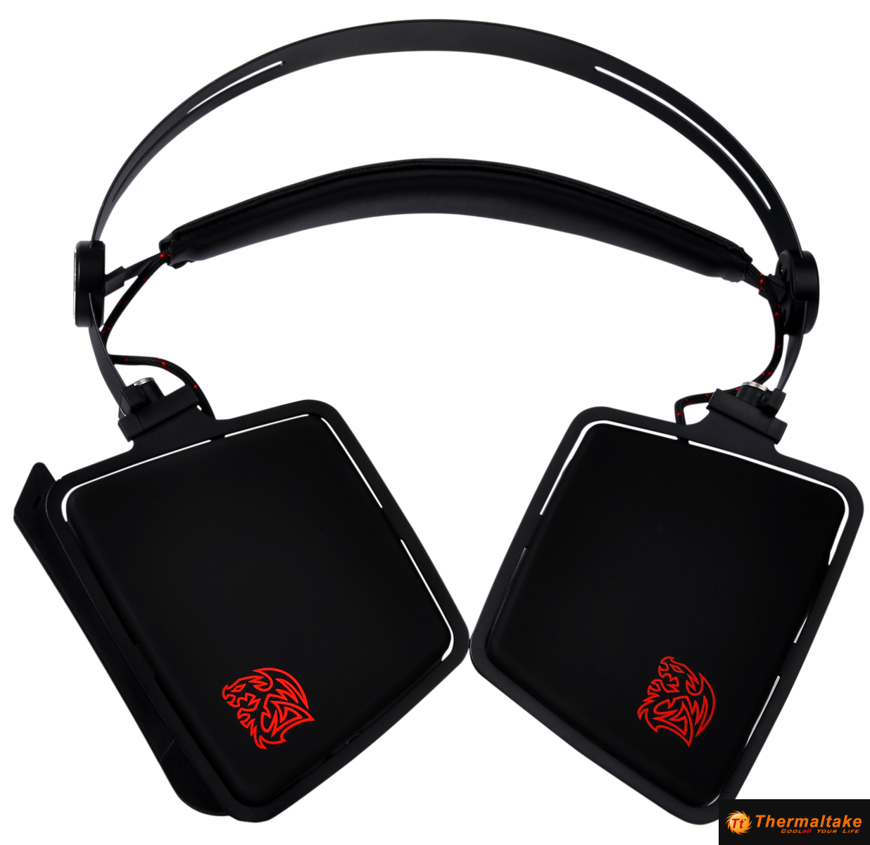 VERTO Headset
