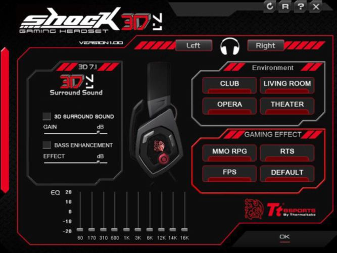 SHOCK 3D 7.1.JPG