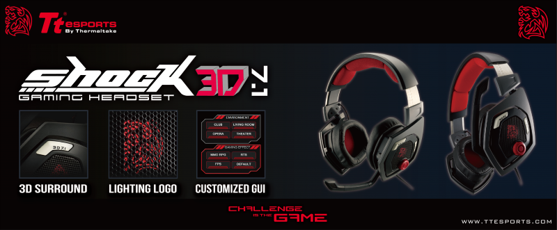 SHOCK 3D 7.1.png