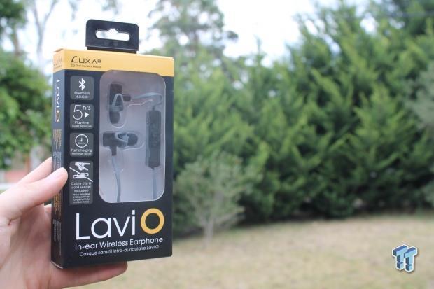 7512_01_luxa2-lavi-ear-bluetooth-sports-earphones-review.jpg