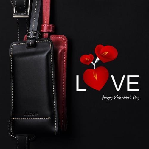 PL1_Valentines Day-3_Instagram.jpg
