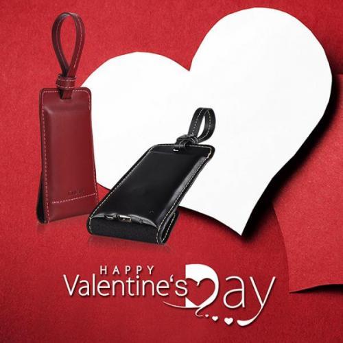 PL1_Valentines Day.jpg