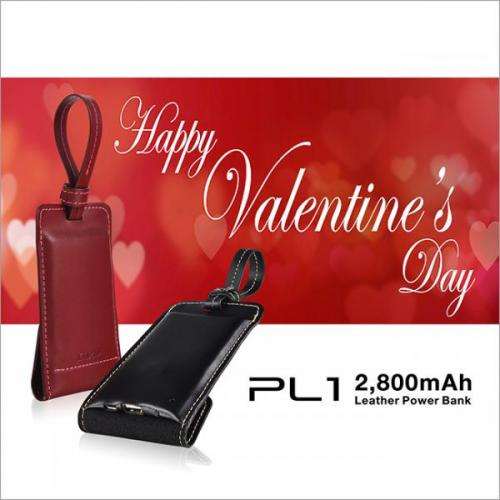 PL1_Valentines Day-2_Instagram.jpg