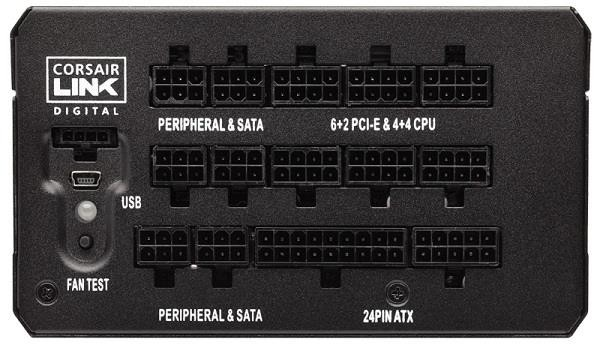 PSU-Corsair-Enthusiast-RMi-RM1000i-1000W-80-PLUS-Gold-Fully-modular-7YW_128154_9ab681e6103941e7ecf038cb99a9bfb3.JPG