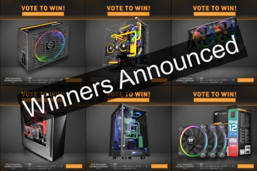 winner announcement.png