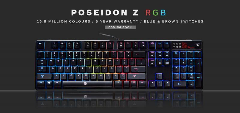 Poseidon Z RGB.jpg