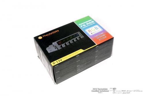 post-84980-0-69030500-1458766482_thumb.jpg