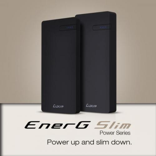 EnerG Slim Series-1_Instagram.jpg