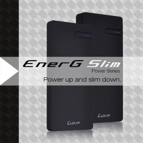 EnerG Slim Series-4_Instagram.jpg