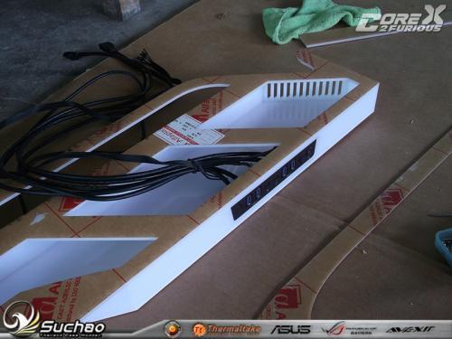 post-5678-0-01935400-1430405440_thumb.jpg