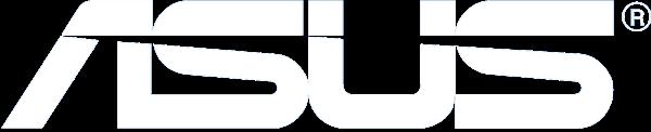 asus logo (1).png