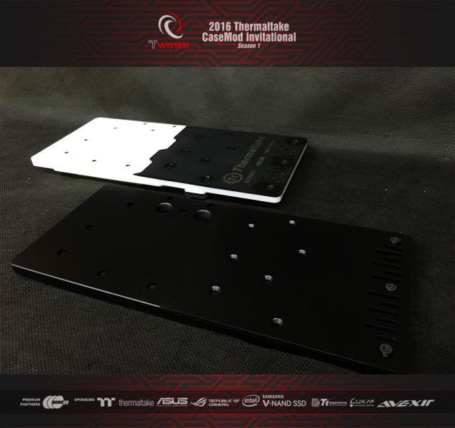 vga-black.jpg
