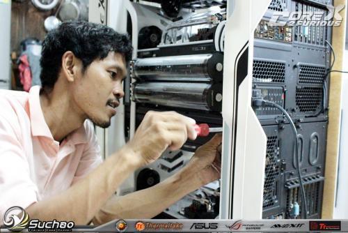 post-5678-0-96051200-1431714434_thumb.jpg