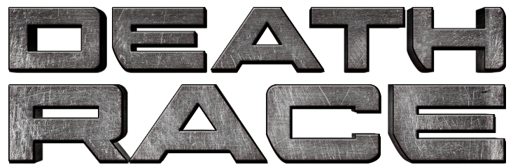 death-race-collection-520a6b992048a.png