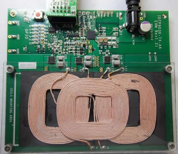 coil-array-idt.jpg