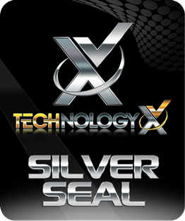 Tech-X-Silver-Seal-Opt.png