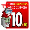 rating10_10_small.jpg