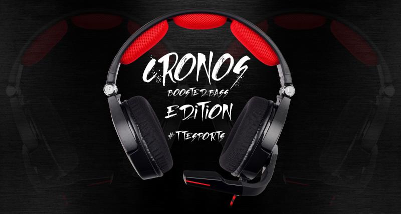 CRONOS BOOSTED BASS.jpg
