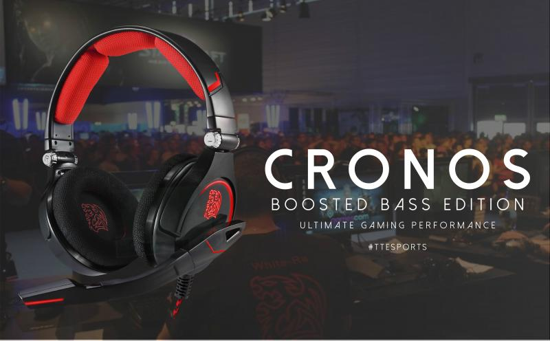 CRONOS BOOSTED BASS 2.jpg