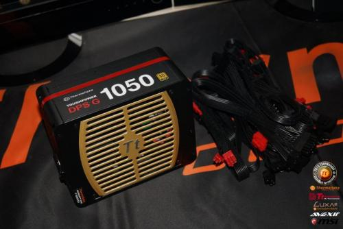 post-9501-0-13228600-1440774912_thumb.jpg