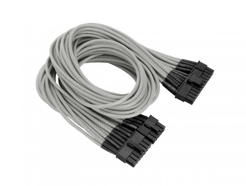 AC009(PG)_Individually Sleeved 20+4Pin ATX Cable_main.jpg