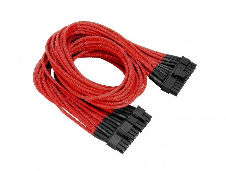 AC009(PR)_Individually Sleeved 20+4Pin ATX Cable_main.jpg