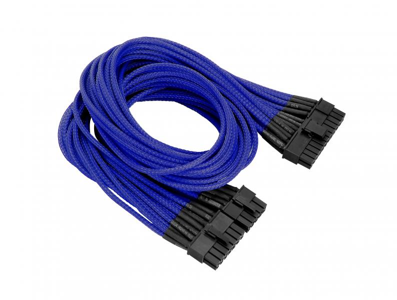 AC009(PB)_Individually Sleeved 20+4Pin ATX Cable_main.jpg