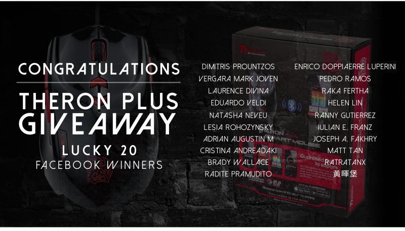 THERON PLUS Giveaway (20150907) WINNERS.jpg
