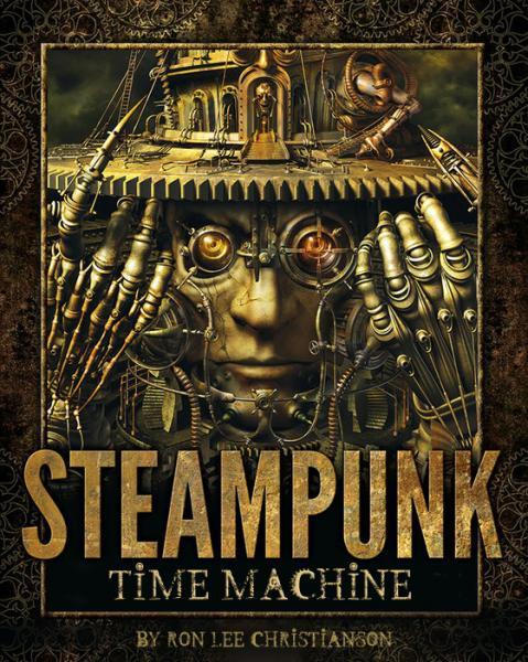 steam punk cover.jpg