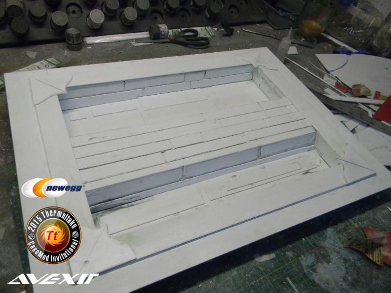 DSCN1154 copy.jpg