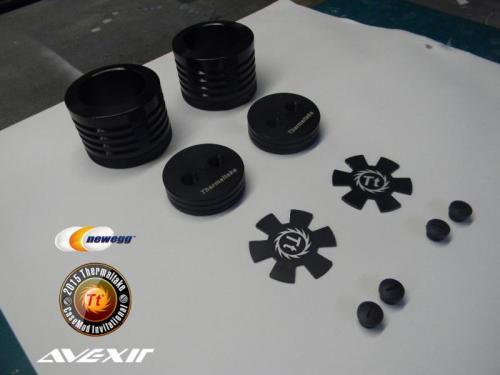 post-44582-0-65555400-1443507535_thumb.jpg