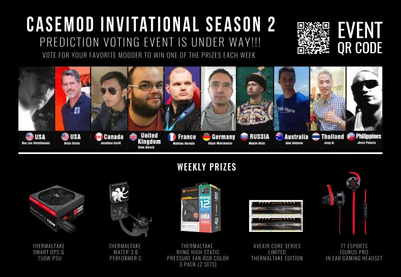 CaseMOD Invitational Season 2.jpg