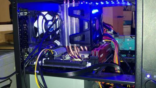 post-105039-0-83578300-1473076782_thumb.jpg