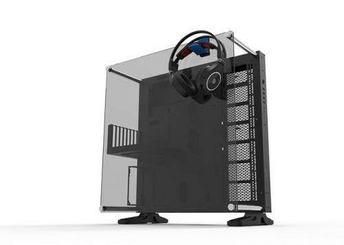 Headset holder_001.jpg