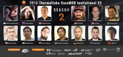 2016 Thermaltake CaseMOD Invitational S2 Banner_EN_Rev2.jpg