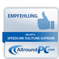 award_empf_speedlink-solitune-k.jpg