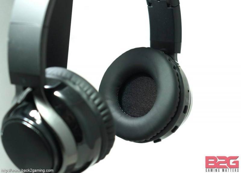 LUXA2_LAVI_S_Headphone_Review_0005.jpg