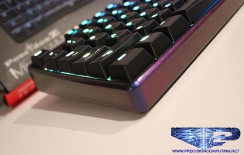 post-1609-0-21045600-1445930483_thumb.jpg