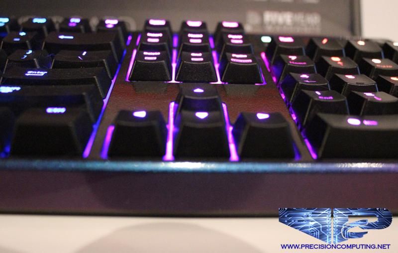 Ttesports-Poseidon-Z-RGB-Mechanical-Keyboard-Color-Shift-6.jpg