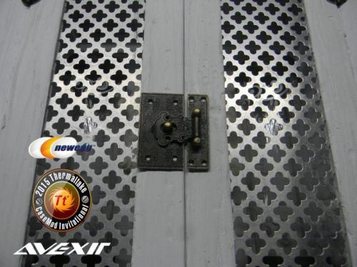 post-44582-0-70184100-1444883549_thumb.jpg