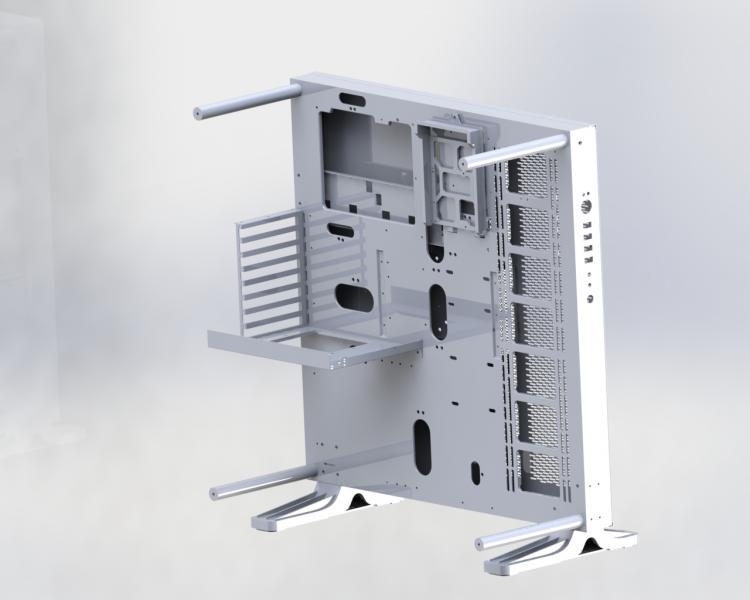 Render Core P5.JPG