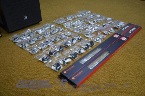 post-105523-0-61825500-1476851952_thumb.jpg