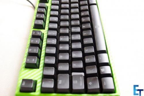 post-1609-0-69609300-1448444892_thumb.jpg