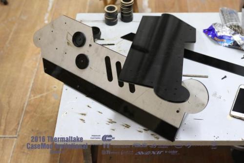 post-105523-0-60641800-1479437277_thumb.jpg