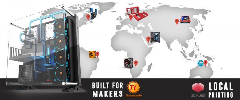 3D Makers Frontpage Banner.jpg