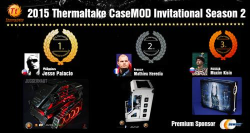 2015 Casemod Invitational Season 2 Winner Banner.jpg