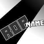 ROPname