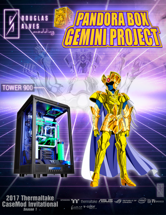 Pandora_Box_-_Gemini_Project_-_Tower_900.png