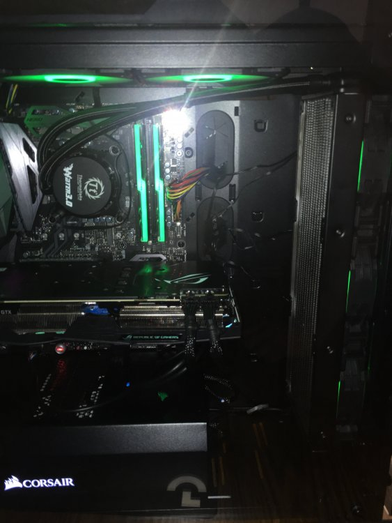 Inside PC.JPG