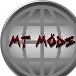 MT. Mods